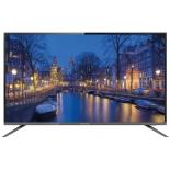 телевизор Hyundai H-LED50F452BS2 (50'' 1920x1080)