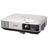 видеопроектор Epson EB-2165W, стационарный