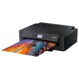 принтер лазерный цветной Epson XP-15000, настольный