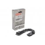 цепь для пилы Hammer Flex 401-936 3/8-1.1мм-46