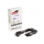 цепь для пилы Hammer Flex 401-924 0,325 -1,3мм-66