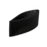 фильтр для пылесоса Hammer Flex 233-017 PIL20A, PIL30A, PIL50A