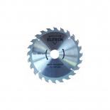 диск пильный Elitech 1820.056200 для дерева