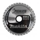 диск пильный Makita B-29387