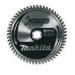 диск пильный Makita B-43907 для камня(акрила)