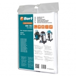 аксессуар к бытовой технике Bort BB-10U (комплект мешков) для BSS 1008, BSS 1010