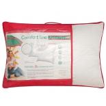подушка Волшебная ночь Comfort Line Антистресс (50x70см)