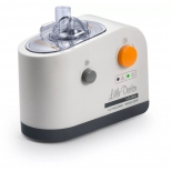 ингалятор Little Doctor LD-250U, ультразвуковой