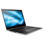 Ноутбук HP ProBook x360 440 G1, купить за 78 060руб.
