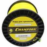 леска для газонокосилок Champion Star  C5032 (90 м)