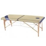 стол массажный EcoSapiens Simplex