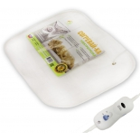 электрогрелка электрогрелка EcoSapiens Согревай-ка (40x50 см)