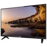 телевизор Olto 3220R, черный