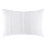 подушка SPATex вискозное волокно, 50x70 см (массажное)