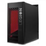 фирменный компьютер Lenovo Legion T530-28ICB (90JL007FRS), черный
