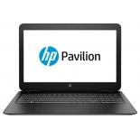 Ноутбук HP 15-bc419ur