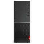 фирменный компьютер Lenovo V330-15IGM MT (10TS0008RU), черный
