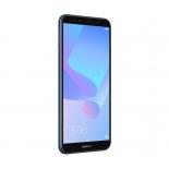 смартфон Huawei Y6 2018 Prime ATU-L31, синий