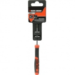 отвёртка Black+Decker HTC BDHT0-66493 (под шлиц Phillips 0PH x 60 мм)