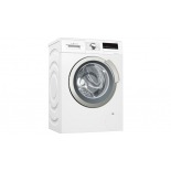 машина стиральная Bosch WLL 24262 OE, белая