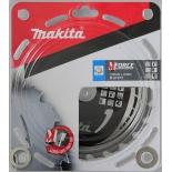 диск пильный Makita M-Force B-31273, для дерева