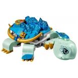 конструктор LEGO Elves 41191 Засада Наиды и Водяной черепахи (для девочки)