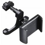 держатель/подставка для телефона Buro CF05 для смартфонов 2.2-6, черный