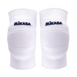 защита колена Mikasa MT8-022 (XL) белый