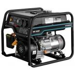 электрогенератор Hyundai HHY 3020F, бензиновый