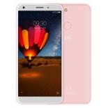 смартфон ZTE V9 Vita 3/32Gb, розовый