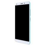 смартфон ZTE V9 Vita 3/32Gb, мятный
