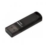 usb-флешка Kingston 128Gb DTEG2/128GB черная