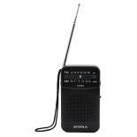 радиоприемник SUPRA ST-11 (переносной)