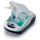 ингалятор Little Doctor LD-210C, компрессорный