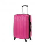 чемодан Wenger Uster WGR6297808167 (62л), розовый