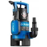 насос водяной Зубр НПГ-Т3-400 (400 Вт)