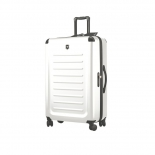 чемодан Victorinox Spectra 2.0 32, 55x27x82 см, белый