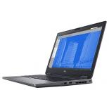 Ноутбук Dell Precision