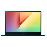 Ноутбук Asus VivoBook S530UF-BQ077T