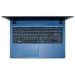 Ноутбук Acer Aspire A315-51-5766, купить за 37 280руб.
