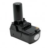 аккумулятор к инструментам Практика 779-356 10.8В, 1.5 Ач, Li-Ion, Hitachi