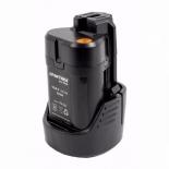 аккумулятор к инструментам Практика 779-233 10.8В, 2.0 Ач, Li-Ion, Bosch