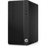 фирменный компьютер HP (4CZ68EA) черный