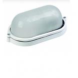 светильник настенный Iek НПП1401, белый