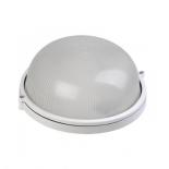 светильник настенный Iek LNPP0-1301-1-060-K01, белый