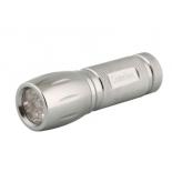 фонарь ручной Camelion LED5107-9