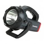фонарь походный (кемпинговый) Camelion 2931R2 (прожектор)