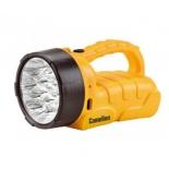 фонарь ручной Camelion LED29317