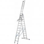 Лестница монтажная Кrause STABILO  133724, купить за 39 210руб.