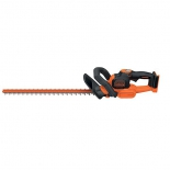 кусторез Black&Decker GTC3655PCLB (аккумуляторный)